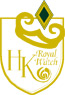Royal Watch Membership
