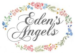 Eden's Angels