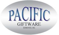 Pacific Trading Giftware at Fin-Alley Gifts